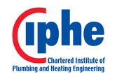 Plumbing & Heating Basingstoke